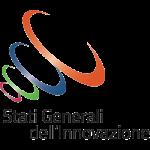 2011-12-13-logo-SGI-500x500-150x150