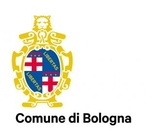 ComunediBologna_Emblema_COL_5_6cm_300dpi