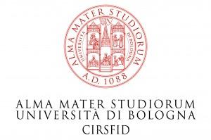 logo cirsfid