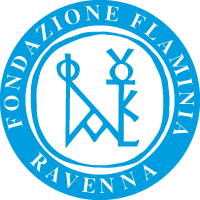 logo-flaminia