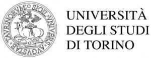 logo-unito_imagefull
