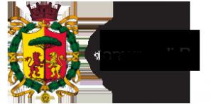 logo_comune_def
