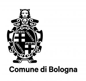 ComunediBologna_Emblema_BN